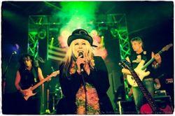 Aury-moore-band