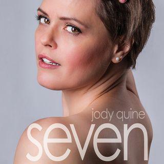 Jody-quine-seven